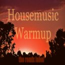 Dubacid - Includes Warmth (Techhouse Mix)