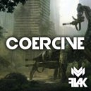 Coercive - Foundation (Original mix)