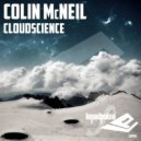 Colin McNeil - Cloudscience (KINETICA Mix)