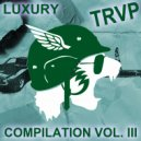 BlackShot DJs - This Is Trap (Original Mix)