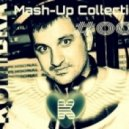 No Doubt & MY vs. Kolya Funk - Don\'t Speak (DJ KumIbra Mash-Up)