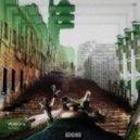 Walkboy - Solves (Original Mix)