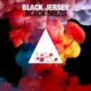 Black Jersey - Pole Dance (Original Mix)