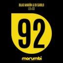 Blas Marin, Di Carlo - Lets Go (Original Mix)