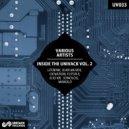 Lefrenk, DNYO -  Medianoche  (Lefrenk Remix) ( (Lefrenk Remix) )
