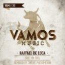 Raffael De Luca - Save My Soul (Original Mix)