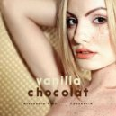 Alexandra Stan feat. Connect-R - Vanilla Chocolat (The Perez Brothers Remix)