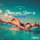 PhuturePhil - Shine Your Love (Original Mix)