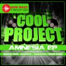 Cool Project - Amnesia (Original Mix)