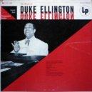 Juan Tizol and Duke Ellington - Caravan (Original mix)