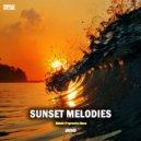 Dima Nohands - Timeless (Original Mix)