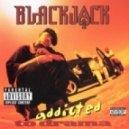 Blackjack - No Love (Original Mix)