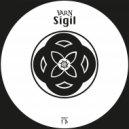 Varn - Sigil (Original mix)