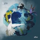 Dyla - Today (Original mix)