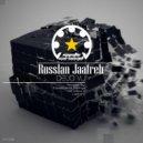 Russlan Jaafreh - Deja Vu (Vla DSound Remix)