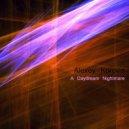 AlexKor - Daydream (Original mix)
