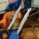Anderson .Paak - Drugs (Y2K Remix)
