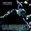 Black Noise - Andromeda (Original Mix)
