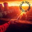 Duesenberg - Me And You (Original mix)