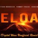 Sebastian Ingrosso & Tommy Trash feat. John Martin - Reload (Digital Wave Unofficial Remix)