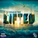 Raj Marathe - Lifted (Original Mix)