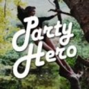 Party Hero & Dustin - Remedy (Original Mix)