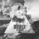 Discoflex - Lose Control (Original Mix)