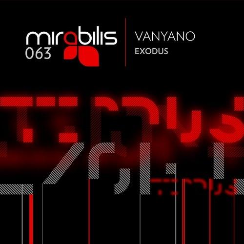 Vanyano - Stigmata (Original mix)