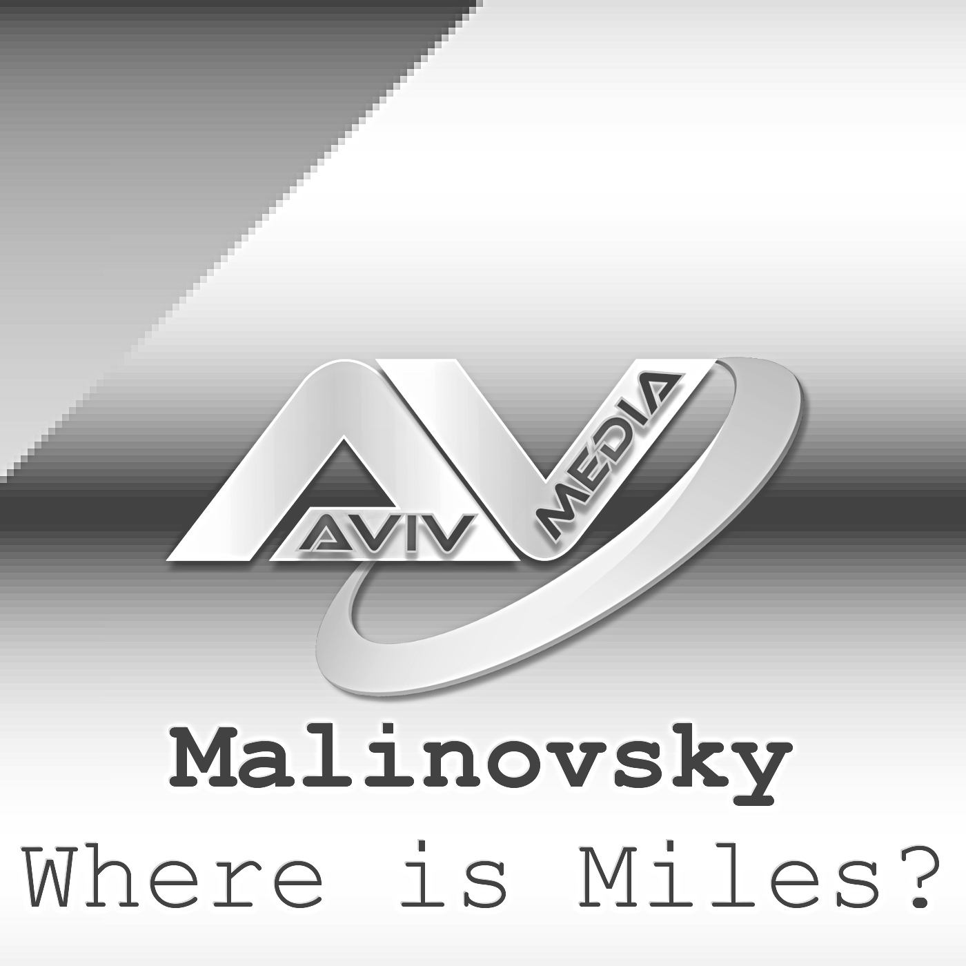Malinovsky - Where Is Miles (Original Mix)