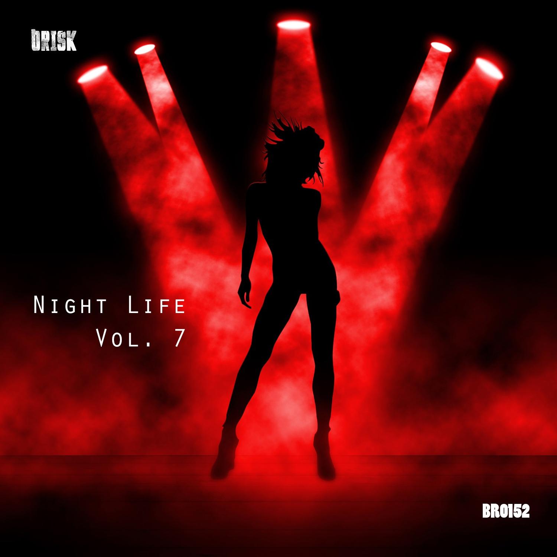 NuClear - Embodiment (Original Mix)