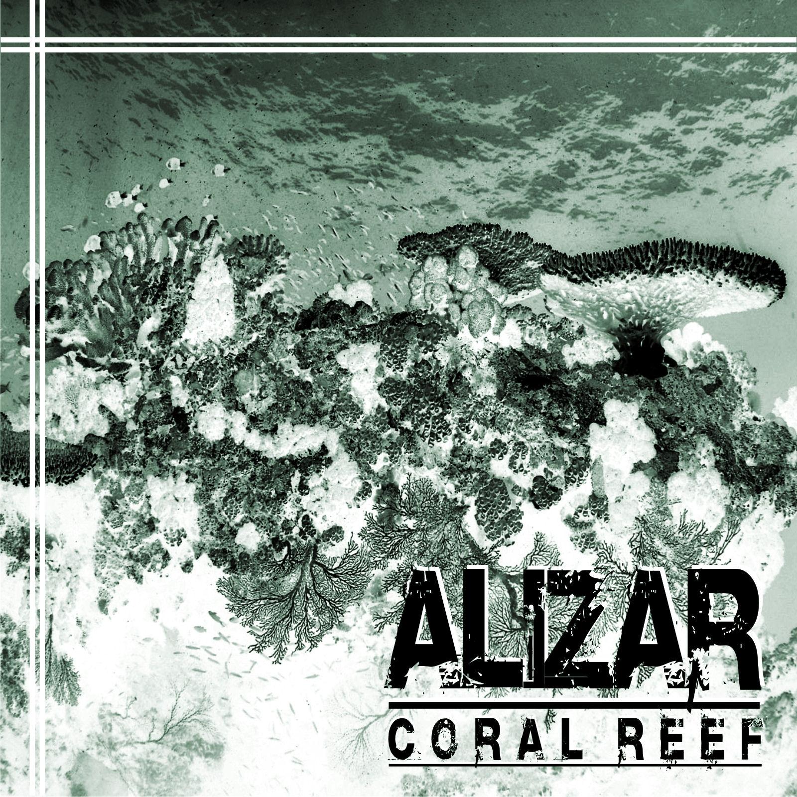 Alizar - Panorama (Original Mix)