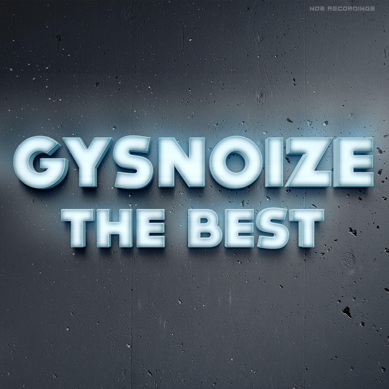 GYSNOIZE - Dub Girl (Original Mix)