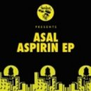 Asal feat. Loyola - Forget My Love (Original Mix)