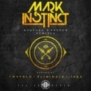 Mark Instinct - Brother\'s Keeper (Twofold Remix)