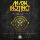 Mark Instinct - Brother\'s Keeper (Isqa Remix)