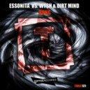 Essonita & WTSH & Dirt Mind - Bong (Original Mix)