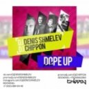 Kiesza vs. Tom Staar & Ansolo - Hideaway (DJ Denis Shmelev & DJ Chippon Mash-Up) (DJ Denis Shmelev & DJ Chippon Mash-Up)