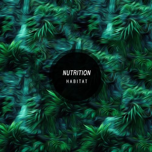 Nutrition - Habitat (Original Mix)