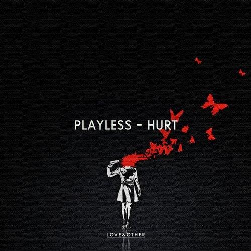 Playless - Hurt (MRJ Remix)