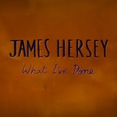 James Hersey - What I\'ve Done (JackLNDN Remix)