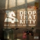 Ty Dolla $ign - Drop That Kitty (feat. Charli XCX and Tinashe)