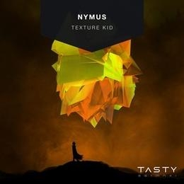 Nymus - Texture Kid (Original Mix)
