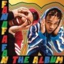 Chris Brown - Remember Me (feat. Tyga)