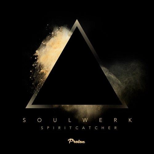 Soulwerk - Chimera (Original mix)