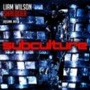 Liam Wilson - Shredder (Original Mix)