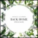 MYNGA feat. Cosmo Klein - Back Home (Thomas Jack Remix)