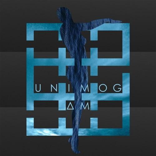 ΔM x Unimog - Смысл (Original mix)