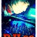 DVBBS & Borgeous - Tsunami  (DJ Lee Mash-Up)