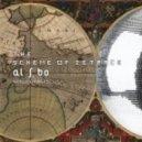 al l bo - Scheme of The Fuel Of My Life (album mix)