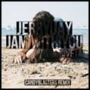 Jerry Jay feat. Iveta - Jam With You (CandyBlasters Remix)